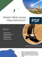 debate slides