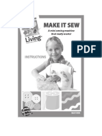 make-it-sew