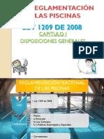 GUÍA DE REPASO NATACIÓN