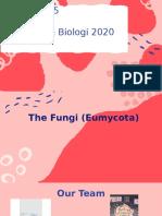 3D_KELOMPOK 5_FUNGI