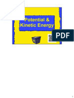 potential_kinetic_energy_ppt_notes