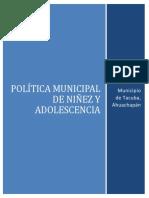PMNA_Tacuba_Final