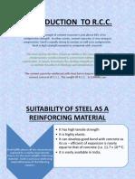 civil RCC.pdf