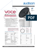 av_12_tech_sheet_tech_sheet (1).pdf