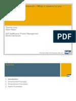 SAP_EhP