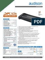 p_1315389322_audison_SR1Dk_tech_EN.pdf