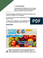 Formativa 1 semiología.docx