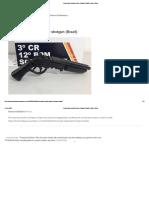 Homemade double barrel shotgun (Brazil) _ Impro Guns.pdf