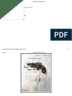 Sheet Metal .22 Derringers _ Impro Guns.pdf