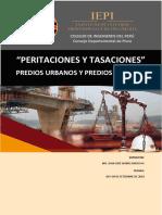 SEPARATA.CURSO.PERITACIONES.Y.TASACIONES.CD.PIURA.SET.'18-converted.pdf