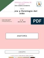 Anatomía de oído (1) (1) (2).pptx