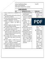 T4 CUADRO COMPARATIVO- JUAN PABLO HERRERA RODRIGUEZ