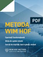 Prezentare-MWH.pdf