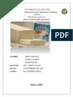 QUESO_FETA.pdf