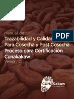 Manual-CUNAkakaw