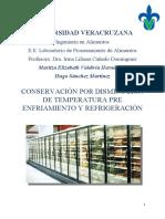 Exposición procesamiento REFRIGERACIÓN.docx