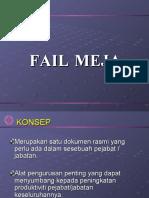 apa_itu_fail-meja