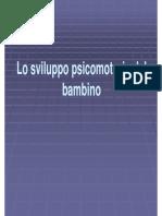 sviluppo psicomotorio del bambino.pdf
