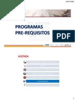 6PersonalManipulador.pdf