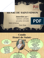 onde-Henri-Saint-Simon