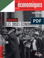 Problèmes Économiques - Comprendre Les Crises Économiques