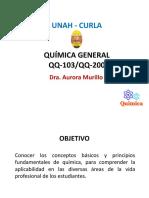 INTRODUCCION QQ-103