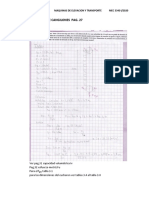 practica 2 cangilones.docx.pdf