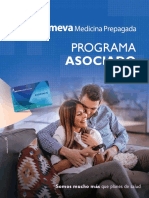 MP Plegable Asociado TCarta-JS