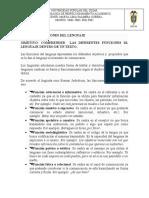 Funciones_Del_Lenguaje.docx