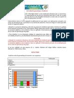 kupdf.net_respuesta-actividad-uno