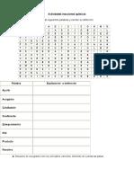 Actividades reacciones químicas.docx