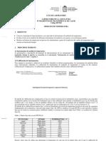 Guia de Laboratorio - 1. Medición de Temperaturas.pdf