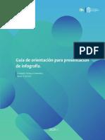 GUÍA DE INFOGRAFIA TPI 2020-1 (1)