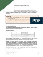Material_Algortimia_y_Programacion_2017-01
