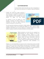 ELECTROMAGNETISMO separata de motor frank - copia