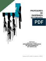 organizacion-y-procesos-de-mantenimiento-de-vehiculos-caso practico_1.pdf