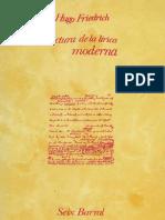 Estructura_de_la_lirica_moderna_Hugo_Fri.pdf