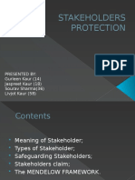 STAKEHOLDERS PROTECTION.pptx