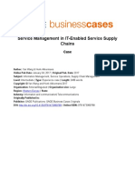 service-management-in-it-enabled-service-supply-chains-case.pdf