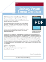 review_selected_poems.pdf