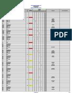 FPG-PC02-01-01 Lookahead - 07.12.15.xlsx