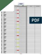 FPG-PC02-01-01 Lookahead - 14.12.15.xlsx