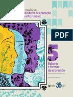 F5-Formacao-de-mediadores-de-educacao-para-patrimonio-compactado