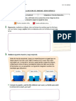 3ERO 5_6 CIENCIAS NATURALES.doc