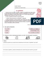 La gallinita.pdf