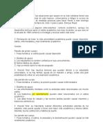 basic plan en español.docx