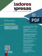 C&E-1RA QUINCENA-ABR2020.pdf