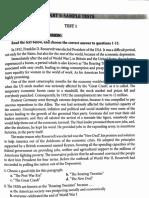 tests 1, 2.pdf