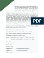 algoritmos livro