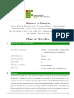 NOVAS_TECNOLOGIAS_APLICADAS_A_MATEMATICA